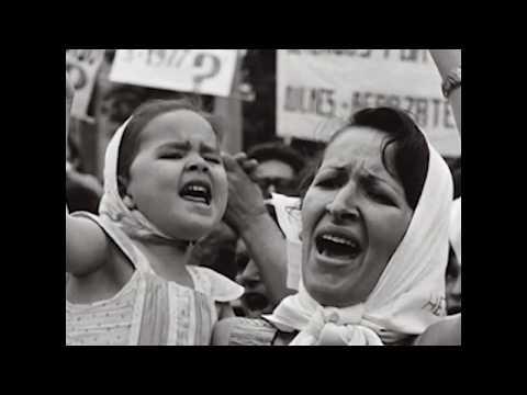 La historia del 8M, Día Internacional de la Mujer