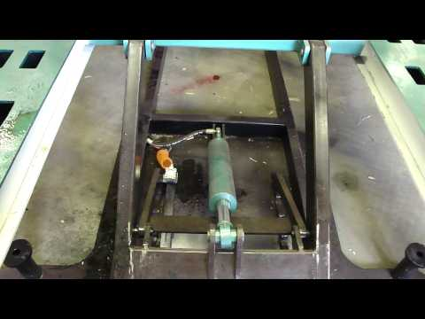 quickstickframestraightenerflv universal 20 frame machine from north american auto equipment
