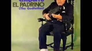 Chaparro y Su Orquesta Mi Propio Yo canta Victor Rodriguez.wmv