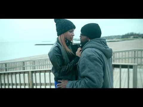 JLyrics  Love Destiny Directed  Greg P wyld