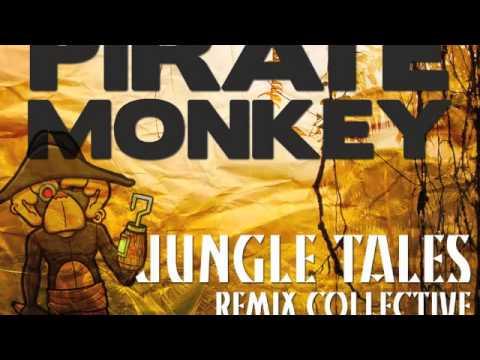 The Expendables - Sacrifice (Robotic Pirate Monkey Dubstep Remix)