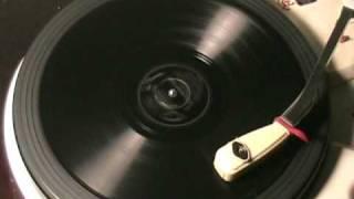SHOO SHOO BABY - Ella Mae Morse - 1943