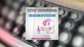 Stevie Wonder - The Jazz Soul of Little Stevie (Original LP Remastered) (Full Album)
