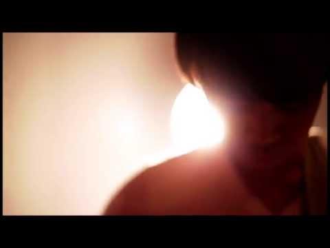 """とけた電球 """"いらない"""" (Official Music Video)"""
