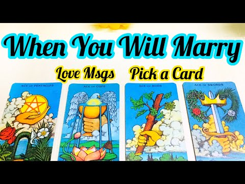 Pick a Card- CHARMS- WHAT IS COMING NEXT FOR YOU- LOVE TAROT- APKI LIFE MAIN NEXT KYA HOGA- MWT from YouTube · Duration:  1 hour 2 minutes 10 seconds