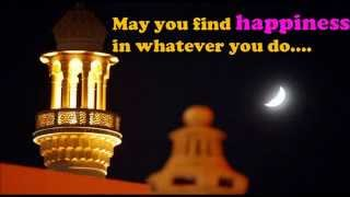 Eid Mubarak 2016  wishes, Eid Mubarak E Card, Greetings, Wallpapers, SMS, Quotes, Whatsapp Video
