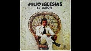 Aveces Tu, Aveces Yo  Julio Iglesias