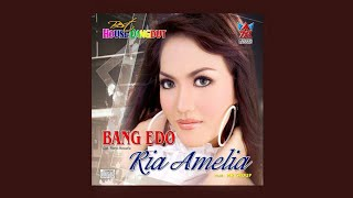 Download Mp3 Ria Amelia - Bang Edo   Hd