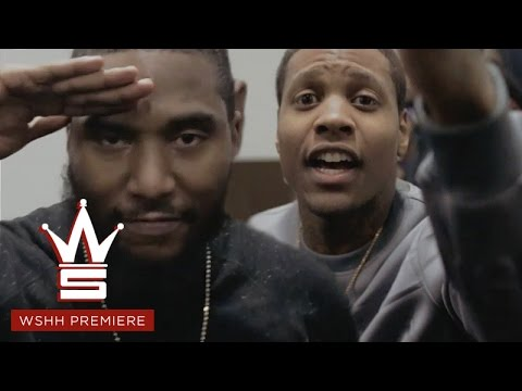 Omelly Feat Lil Durk What You Sayin Wshh Exclusive