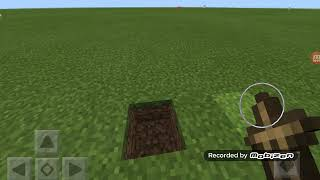Как сделать ШАХМАТЫ в Minecraft Pocket Edition версия 1.2.0.9 Bild 3