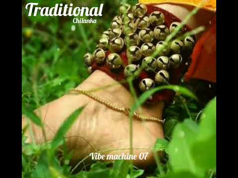 Traditional Classical Dance Chilanka Lover What Sapp Status Youtube
