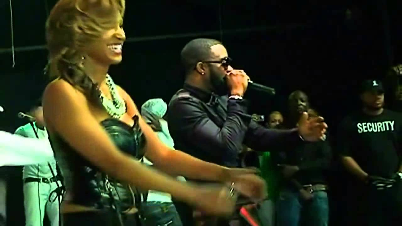 50 years of congo music winner fally ipupa best francophone chaise electrique live with olivia - Chaise electrique fally ipupa ...