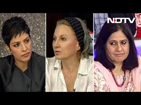 The Best Of NDTV's We The People 2017