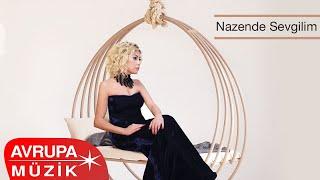Tuğçe Pala - Nazende Sevgilim