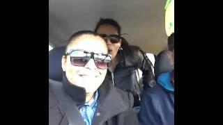 Calema Feat Kataleya Tudo Por Amor Cover By Pipoca & Milão