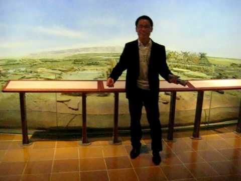 National Museum of KSA