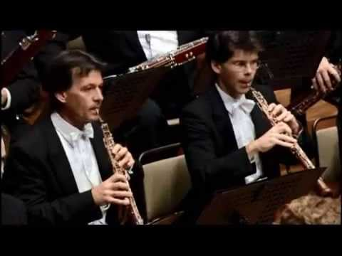 Mussorgsky:A NIGHT AT THE BARE MOUNTAIN ( Original )