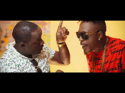 Big G Baba - Tori dey (Official Video) (Music Camerounaise)