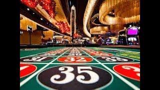 The Dow Jones Casino
