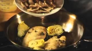 Team Beachbody Vip Recipes Chicken Piccata
