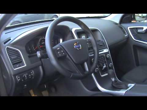 volvo xc60 d3 kinetic youtube. Black Bedroom Furniture Sets. Home Design Ideas