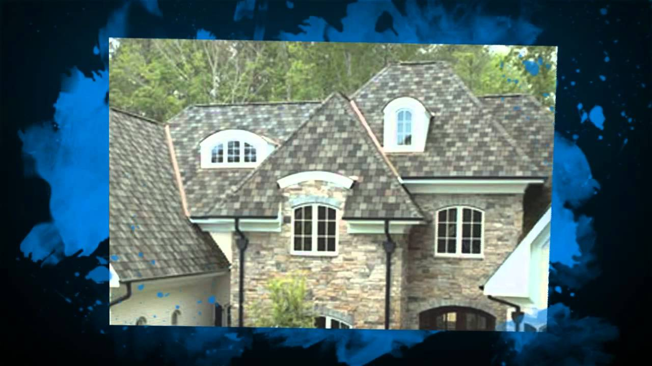 CRC Shingles Installation   Ottawa Roofing Contractors   Lucas Roofing    YouTube