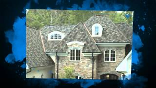 Crc Shingles Installation - Ottawa Roofing Contractors - Lucas Roofing