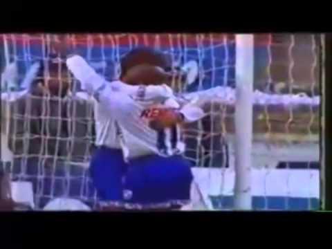 Paternidad - Club Nacional de Football - decano.com