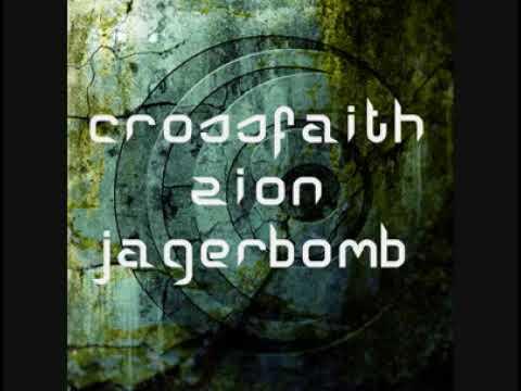 Crossfaith - Jagerbomb