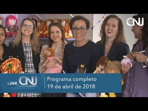 CNJ conhece de perto realidade das mulheres presas grávidas e lactantes