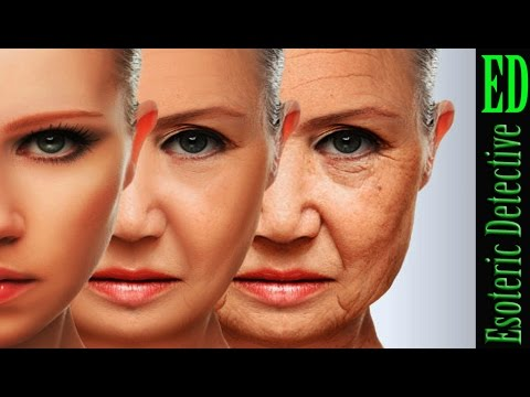 SCIENCE now testing ANTI-AGING ELIXIR, that will add years to your LIFESPAN (metformin)