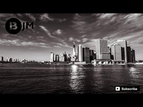 BJM Tv - Episode #1 (Future House 2014)