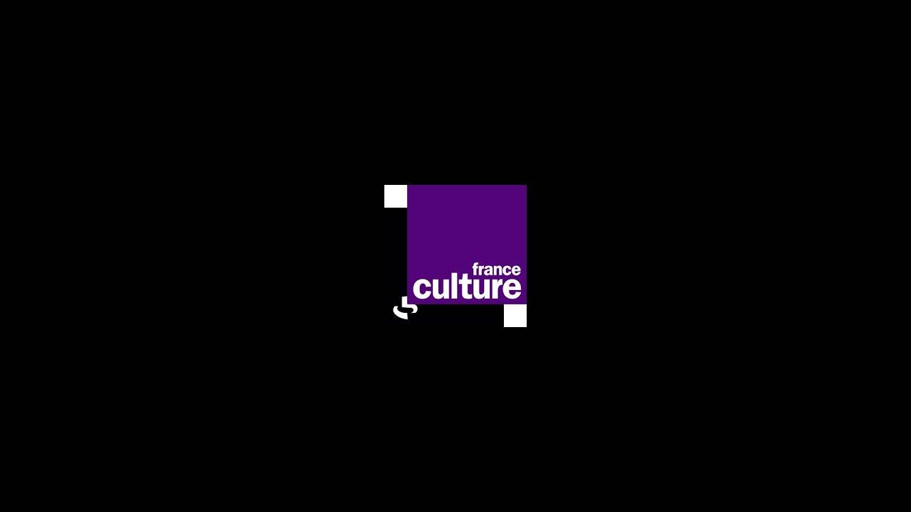France Culture - La grande table 5 mars 2015