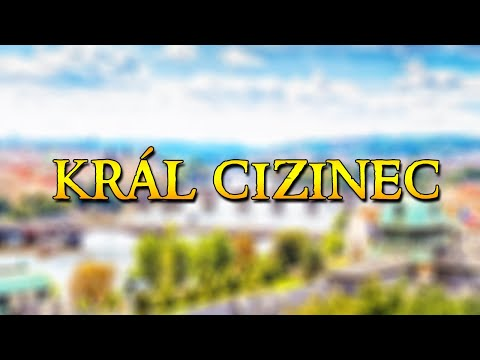 kral-cizinec-loremasters