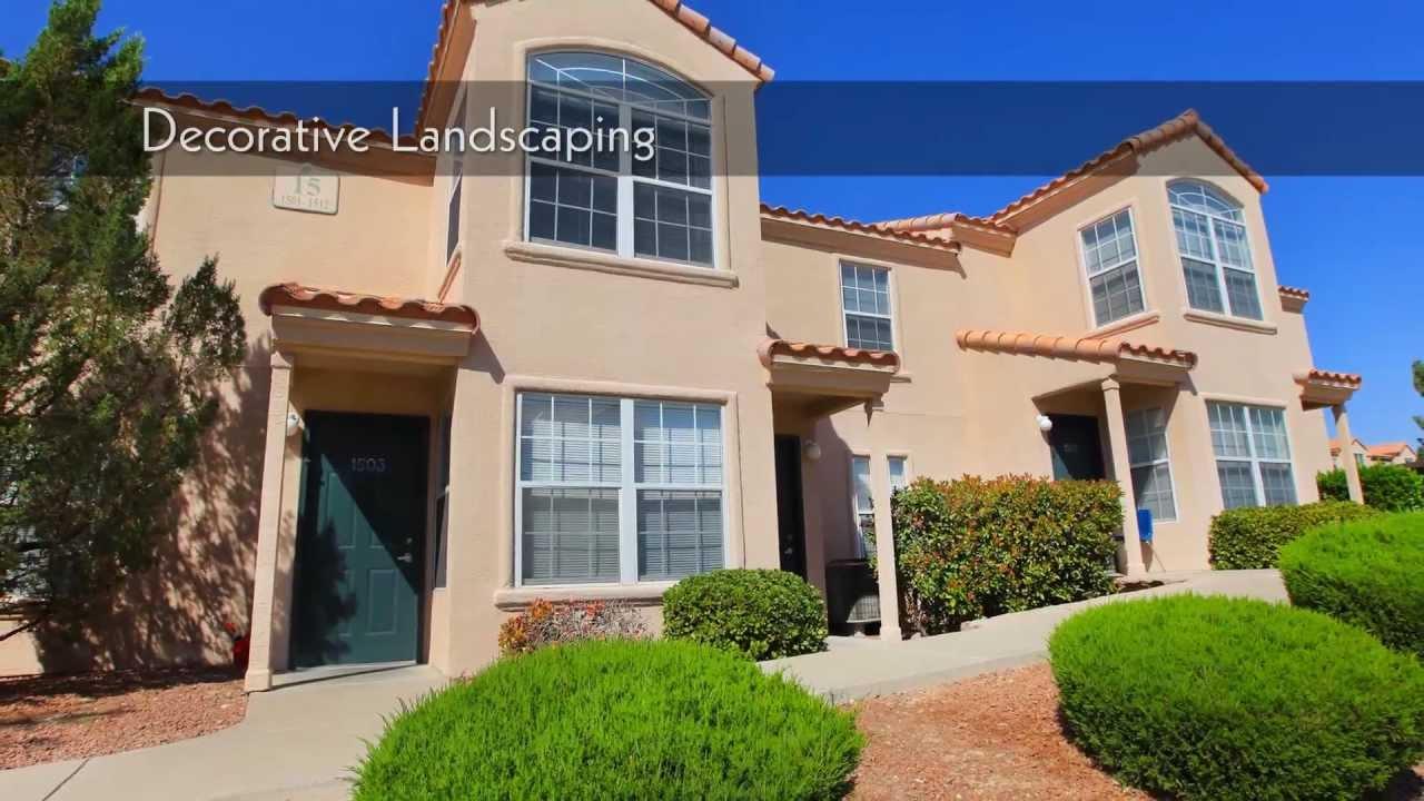 Apartments for Rent in El Paso, TX - 463 Rentals ...