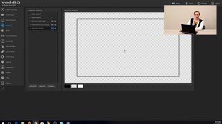 Hoe om Afbeeldingen te Maken voor de AV-Brug MatrixMIX Deel 3