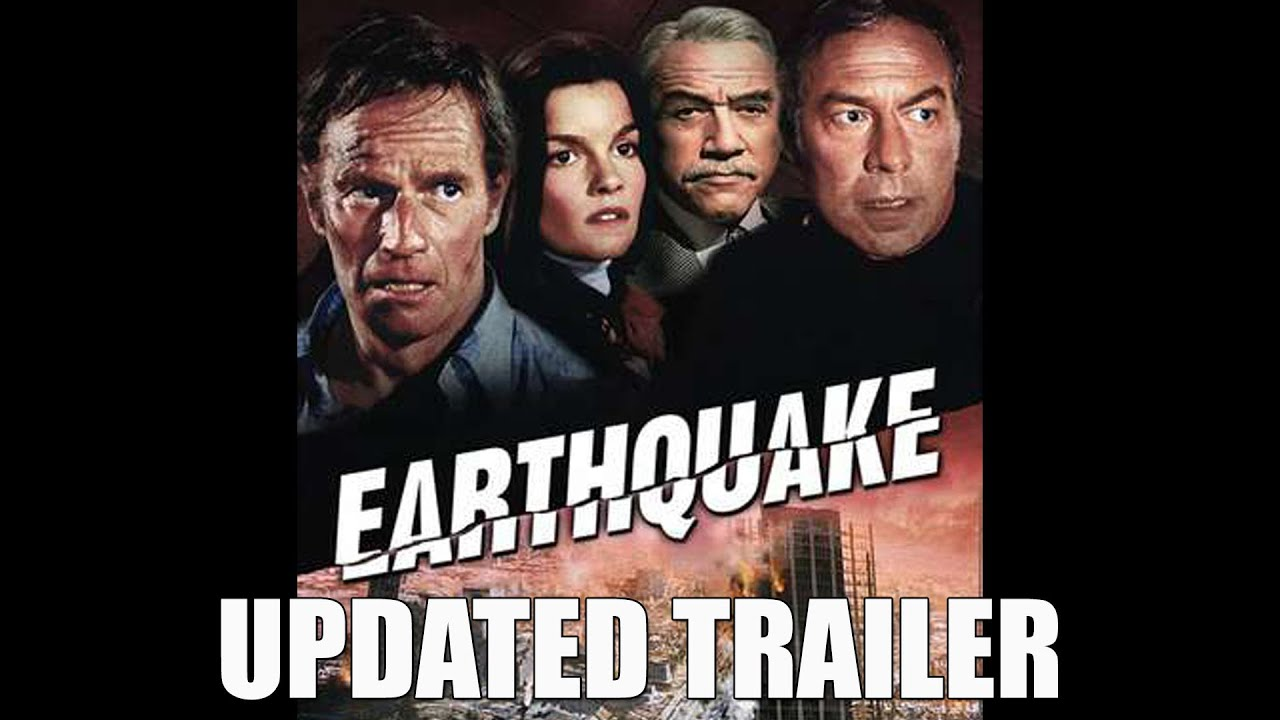 earthquakes in movies Hollywood disaster flick san andreas imagines what would happen to california  once the long awaited massive earthquake, aka the big one.