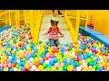 家族で遊園地 Part1(シルバニアガーデン) の動画、YouTube動画。