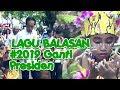 Lagu balasan 2019 ganti presiden | Jokowi dua periode | Jokowi Sibuk Kerja HD Mp3