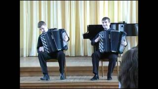 07 - Фантазия на финскую тему.avi