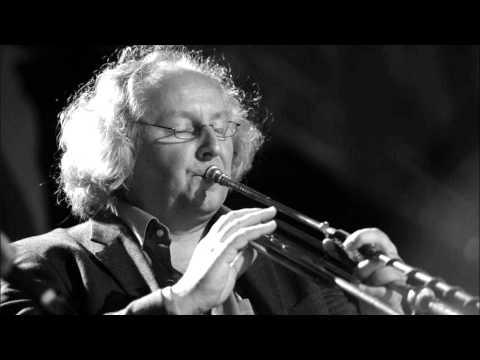 Reinhold Friedrich - Arthur Honegger - Intrada