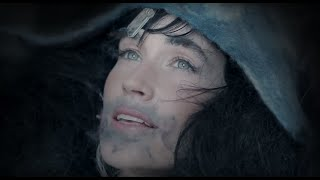 cocorosie lemonade official video
