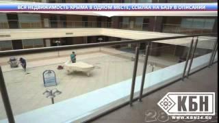 Сколько стоит квартира в севастополе(, 2015-01-14T15:40:34.000Z)