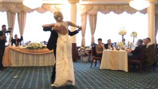 First Wedding Dance - Waltz - Dean Martin - That