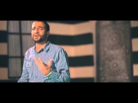 كليب أوبريت كتبنـا الشـوق    Clip Katabna El Shou2