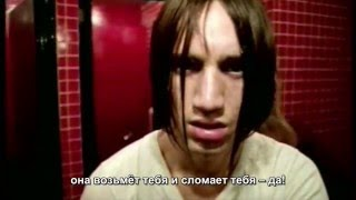 Queen - You Don't Fool Me - русские субтитры