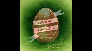 Top 10 Happy Easter Images and Wallpaper