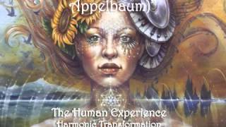 """The Human Experience - """"Body Language (ft. David Appelbaum)"""""""