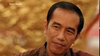 Iwan Fals - Bento Versi Joko (Jokowidodo)