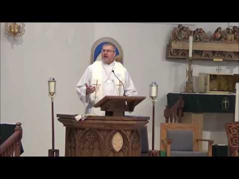 8th Flagler Ecumenical Celebration of Unity